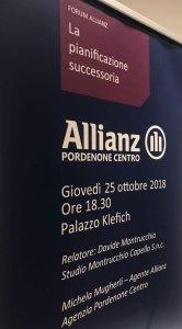 Allianz- Pordenone-25-ottobre