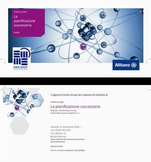 Pianificazione -successoria- Montrucchio- Davide