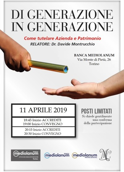 Convegno-Mediolanum-11 Aprile 2019