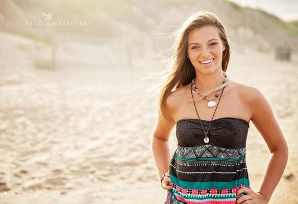 kelsey_senior_photography_beaches_of_nags-head-nc