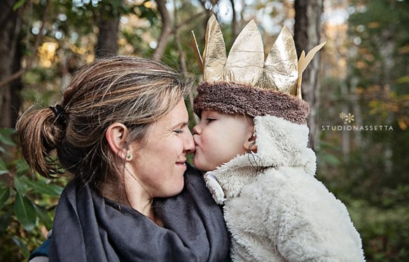 mom-kissing-son-dressed-up-as-max-nagshead-nc