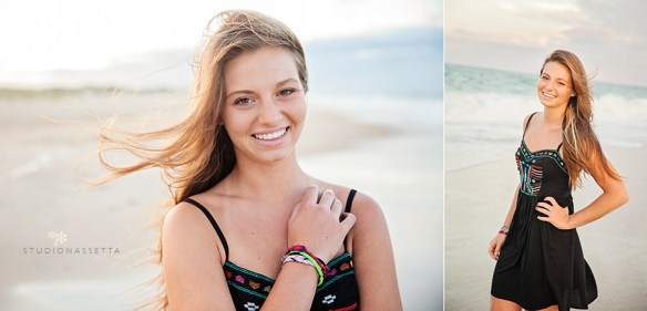 nags_head_beach_senior_portraits
