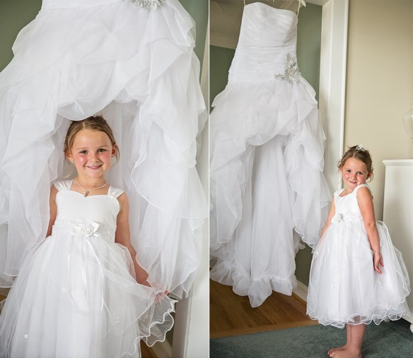 flower-girl-wedding-dress-photo-Outer-Banks-NC