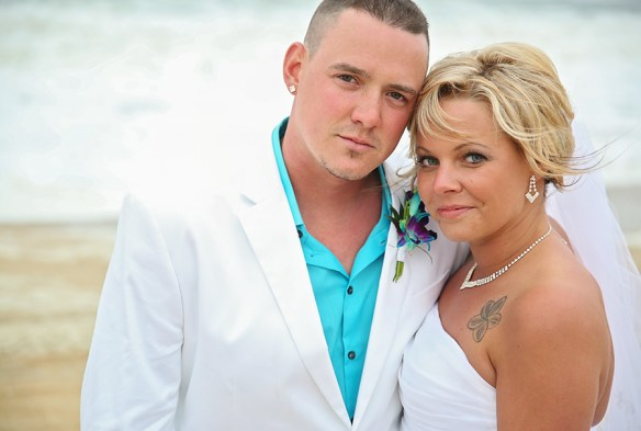 outer_banks_wedding_nagshead_beach_nc