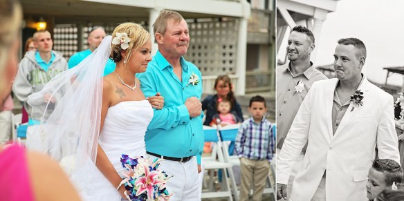 wedding_ceremony_obx_beach-house