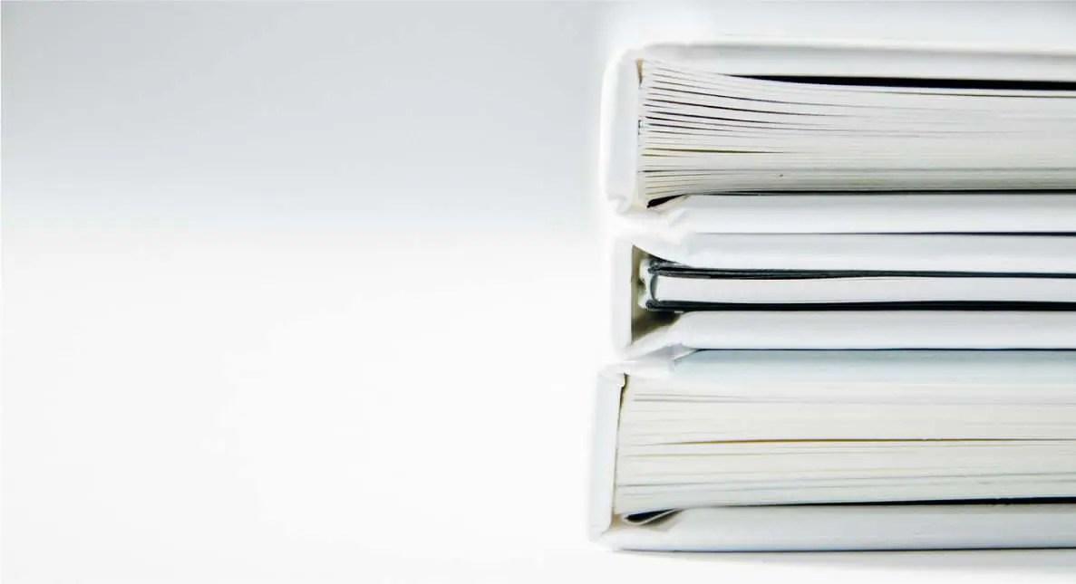 Autorizzazione al trattamento dei dati personali sul cv - modifiche 2011