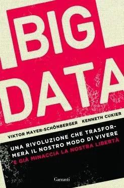 Big Data e Scuola? Kenneth Cukier pensa di sì - Guida pratica di Studio web Netiquette