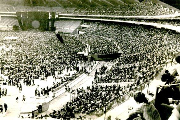 pinkfloyd-soir-6-juillet-1977-stade
