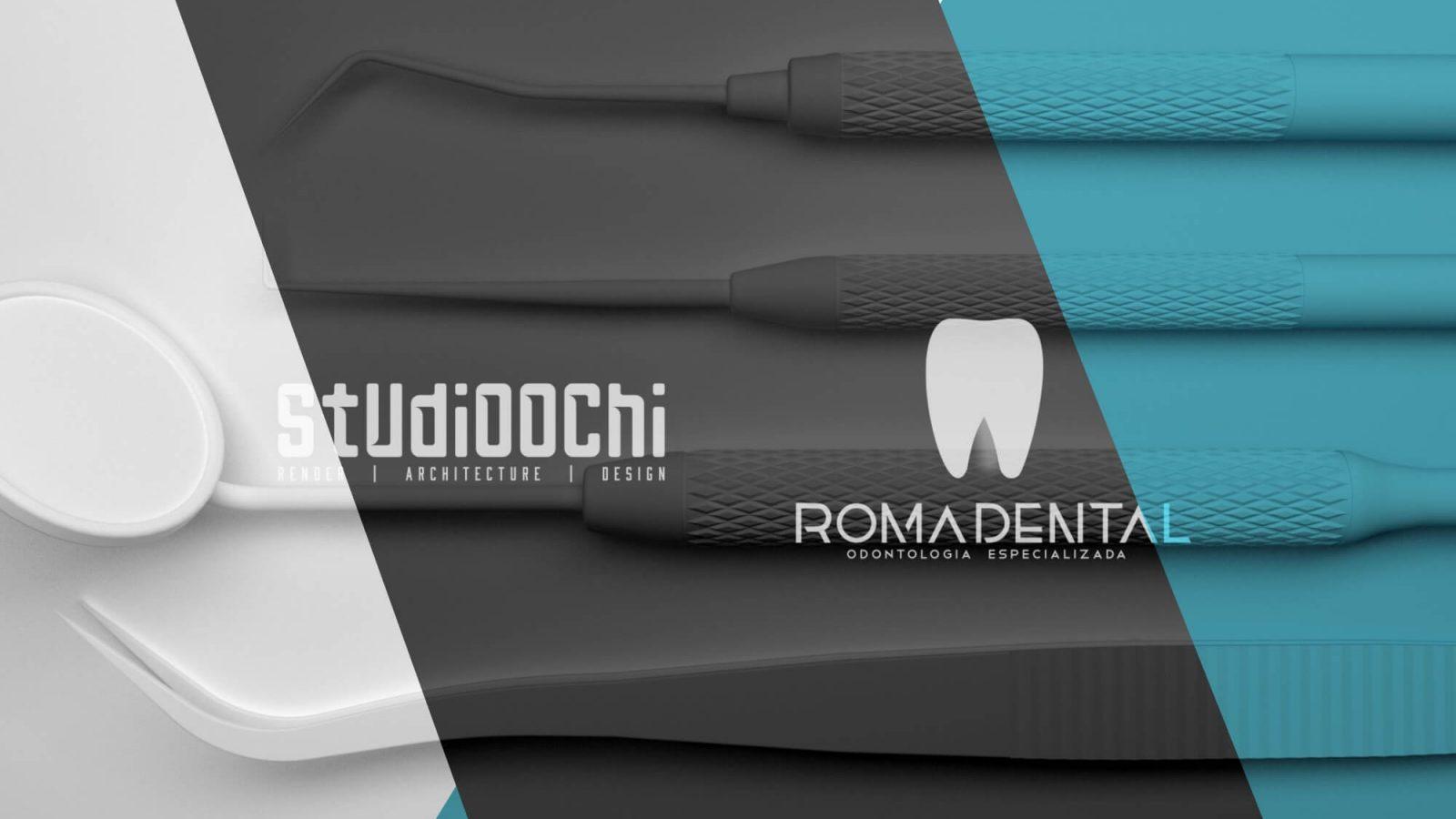 DentalRomaSlider129