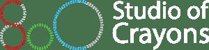 Studio of Crayons Logo