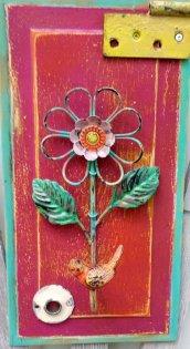 flower_hook_to_print