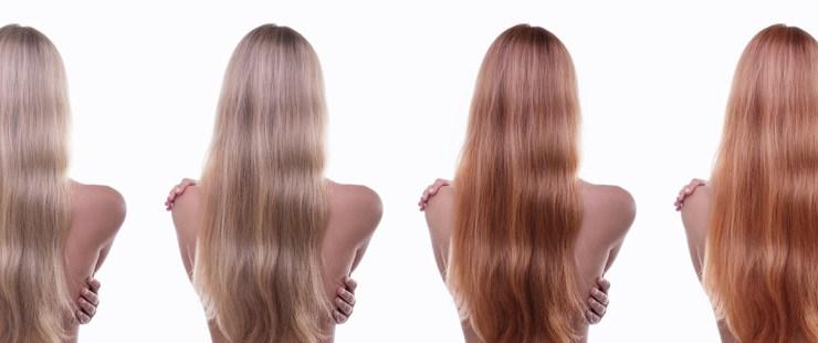 blonde_color_change