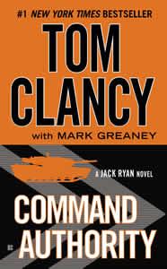 command_authority_pb