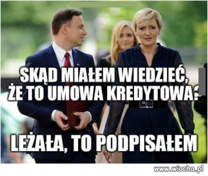 C:\Users\Piotr\Pictures\Saved Pictures\dUDA UMOWA.jpg