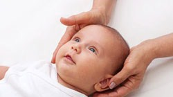 osteopatia-pediatrica