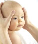 plagiocefalea-trattamento