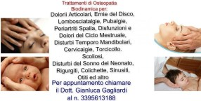 pizap.tratt.comp.2