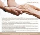 osteopatia biodinamica in geriatria