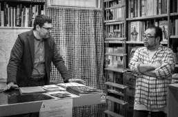 giglio shogoro libreria bocca 2017