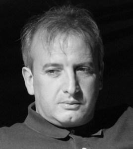 Geom Giovanni Brugaletta titolare di Pethra Verona collabora con Studio Pethra