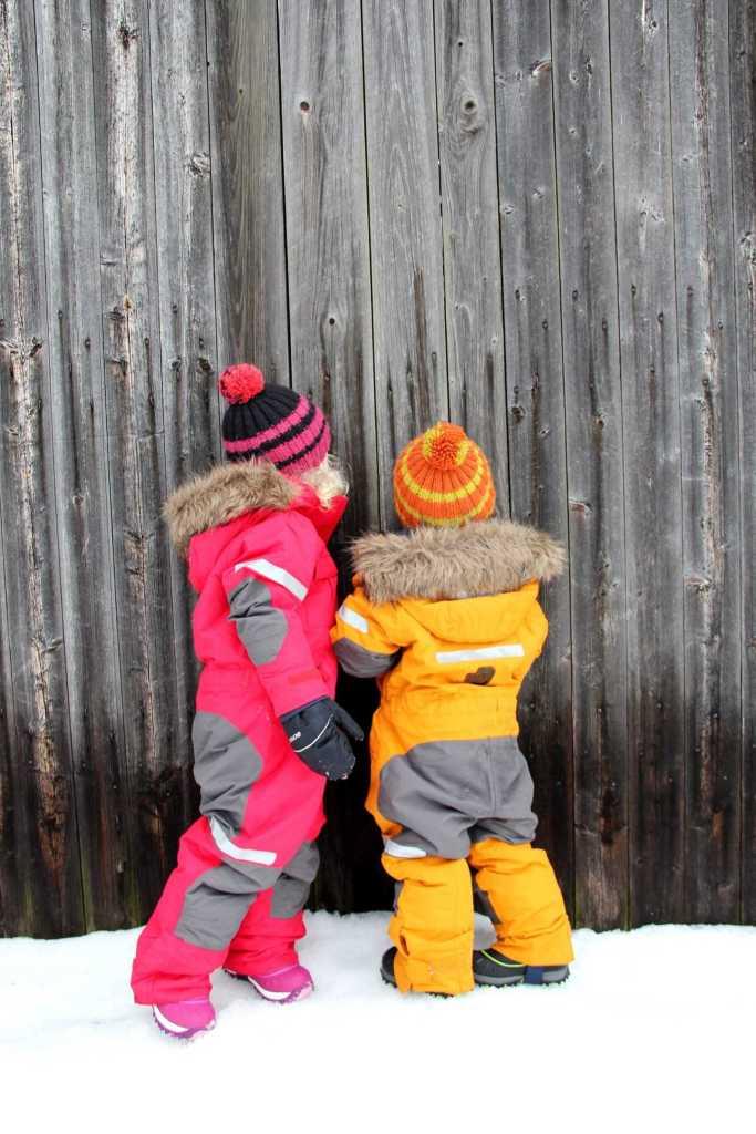 Tuotekuvaus, blogiyhteistyö: Jollyroom.fi
