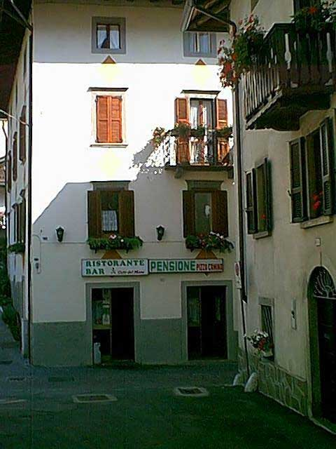 d6-ristorante-schilpario.jpg