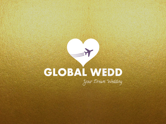 global wedd logo