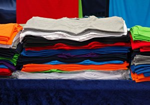 t-shirt, tee, clothing