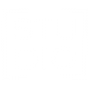 wstudio2
