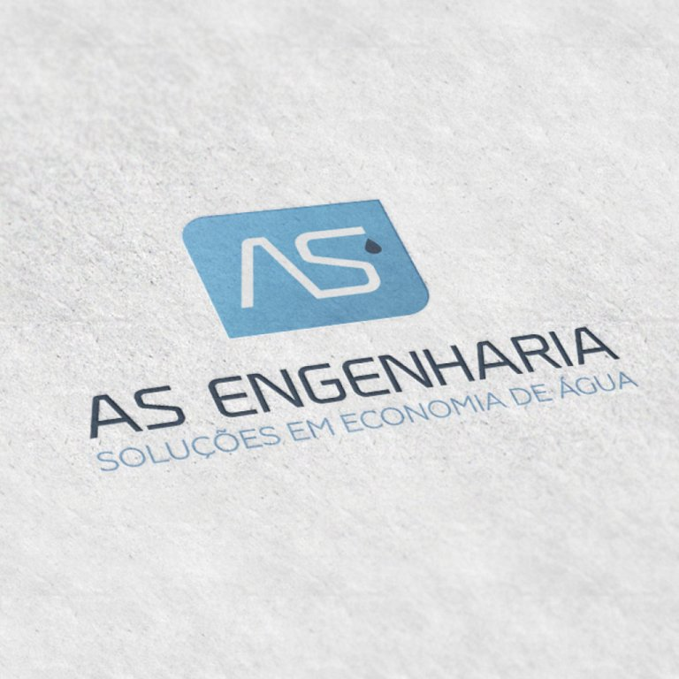 AS Engenharia