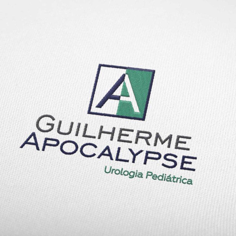 Guilherme Apocalypse