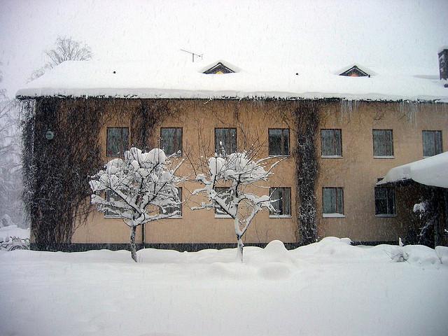 Lärkkulla Finalnd 2005
