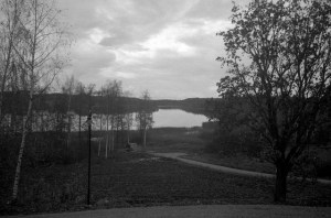 Karjaa(Karis) Finland 2004