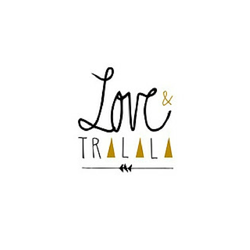 Love & Tralala