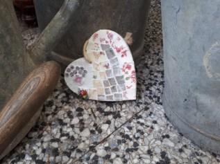 hart roos2