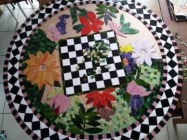 tafelblad glasmozaïek (8)