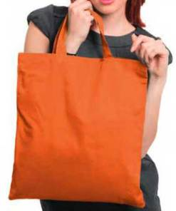 Borsa shopping tebe