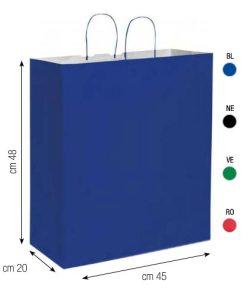 Shopper in carta 45x48