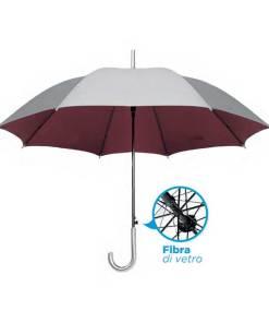 ombrello automatico