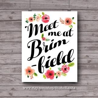 BrimfieldSignWEB