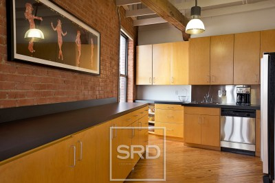Studio306-Rental