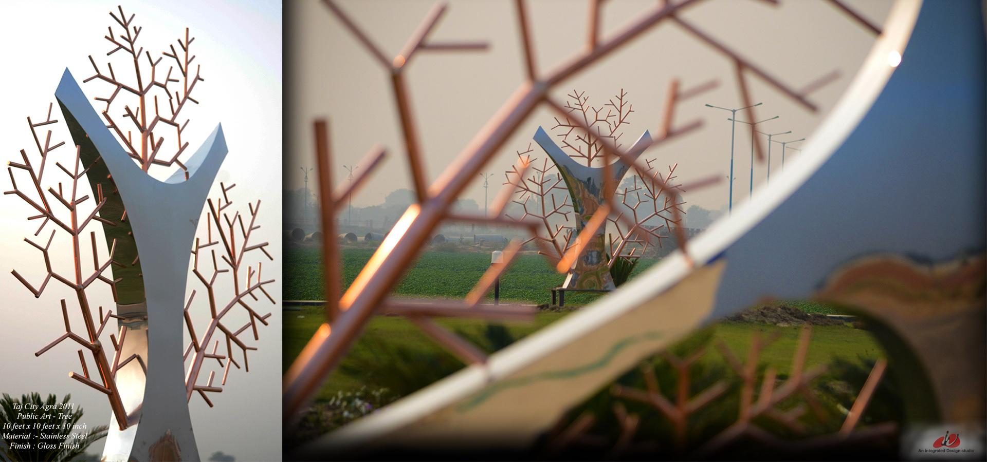 Public Art_20_agra tree_3