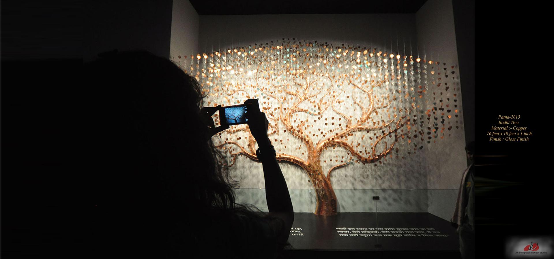 Public Art_20_bodhi tree_3