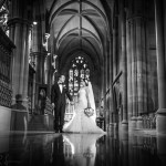 Wedding Photographers Sydney Studio RL