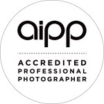 wedding photographers accreditation