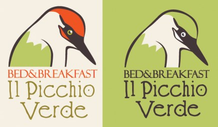 Bed and Breakfast il Picchio Verde - www.picchioverde.net