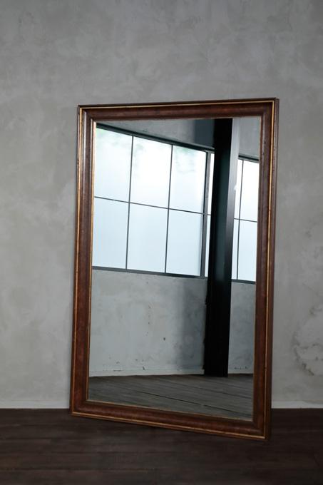 ⑫鏡 W1100×H1680