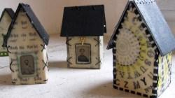 encaustic light houses sm