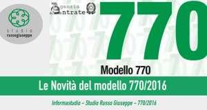 Le-Novita'-del-modello-770-studiorussogiuseppe