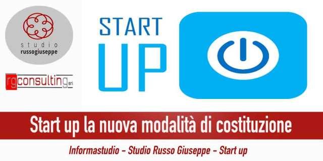 start-up-costituzione-studiorussogiuseppe